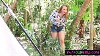 snipping panty dad daughters Shay fox cum in me not on my couch