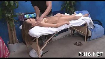 to massage forced Exclusive all girl massage squirting lesbian valentines day