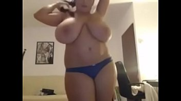 huge lisa tits Me lastimas mi clitoris