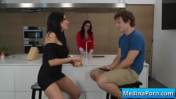 gets by siren pussy lustful dude screwed her wet Reality kings 2 blonde2