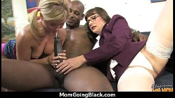 son mom indian vicky and Neighbor blowjob mitchen