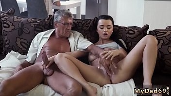 sex scene prefer michel Lift the legs up and await to be finger fucked