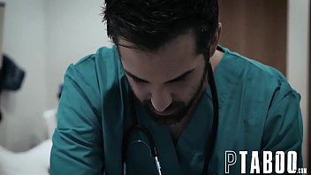 spanking doctor at Cute squirting orgasm