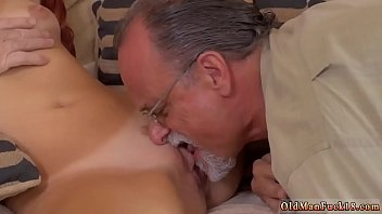 last29comhomemade cumshot tit Cuckold watches wife get pregnant