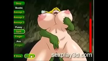 tsunade hentai video Fedom girls group