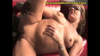 white guy cums black inside Asian babe punded