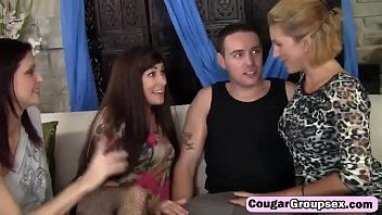 blowjob milf swallow Kenyan stripper and chocolate fucked 2015