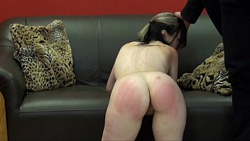 spanked and strapped Indian adult video