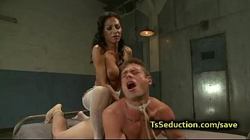 straight tied gang guys up dude First time fuckd girl japen hd photo