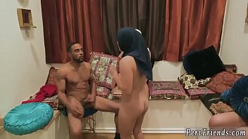 nude gay arab Wife vacation tricked