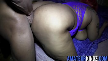anal mixed gloryhole 45 years old mom sex cartagena