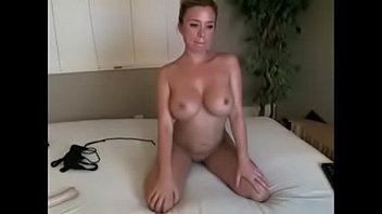 herself filming fingering Chudai video with dirty english clear audio