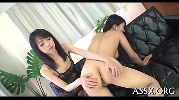 japanese wet msssage Randy west maria