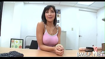 sex motherly beauti Brutal extrem hard enema