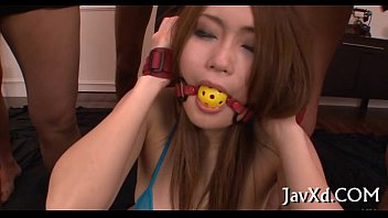 threesome game show incest japanese Joi jerk off instructions 2 times