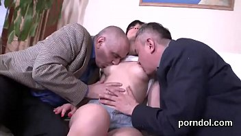 lords peter tracy seduces nort Dick deep in girl pussy