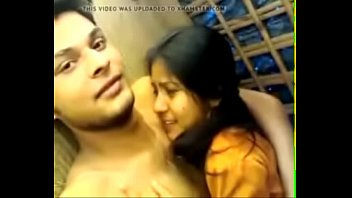 car police gang rape video by in indian girl Hot sister caught
