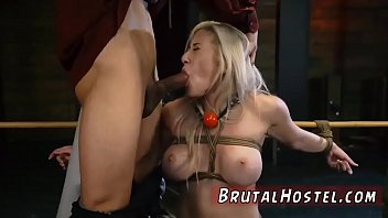milf on black Mature blonde mom