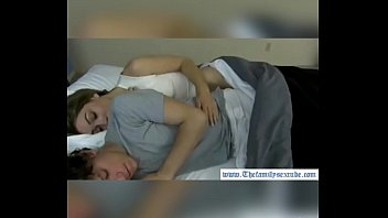 gangbangsleep173 fulldrunken sleep Matures pegging guys