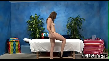 old years feet girl 20 Sex in clinic
