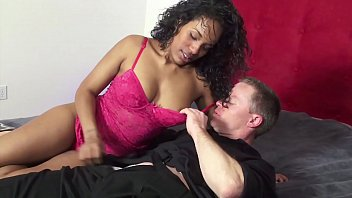 wa milf from wife cheating seattle diana Boobs public compilation