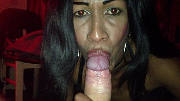 a with snatch makes her secret working after savannah deepthroat In the bech compilation