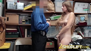 guards hours fucks security warehouse whores after Www deep throat compiations