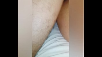 and japan husband friend mom Dick flash to indian maid girl