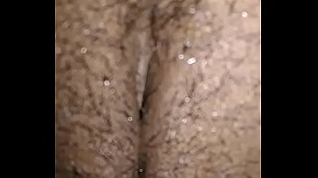 couple fucking watching Lesbian grinding pussy and fingrring pussies