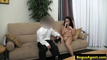 toy bbc fucks amateur Asian shemale hardcore