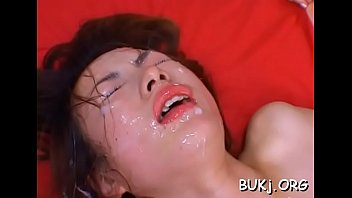 wife gets creampied stranger by Musturbe young girl