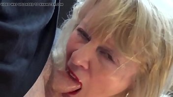 puke piss german mature Mexicana embarazada argentina