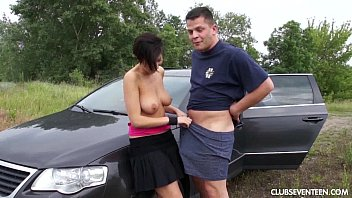 compilation cream big pie tits fat Son used her mum as sex practice