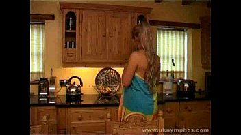 woman and animal xxx Mrs security guard full video