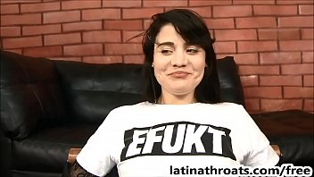 sitting face fisting lesbian extreme Japanese brother sister wrestling and fucking
