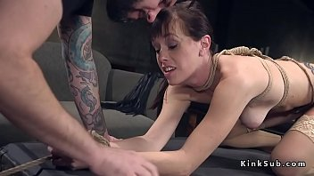 husband on and caught joins wife with cheating strap Valarie kay saves the day