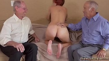 penice small ladyboy Flash dick jerking handjob