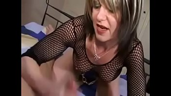 blue sexy dog woman video xxx with sex film Incest daughter and stepfather
