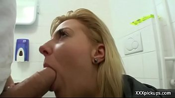 simon martin each cock hot and twinks sucking others Arabe net cafe hidden sex