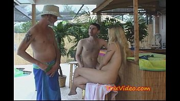 birthday mom gift to Indian bhabhi desperate for hd hard by hubby in missionary style