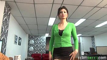 tall saggy mature skinny Asian mature squirting 2015