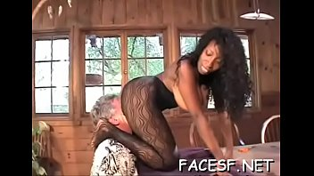 searchmature brit gets tits her lady out sonia Www publicpickups com