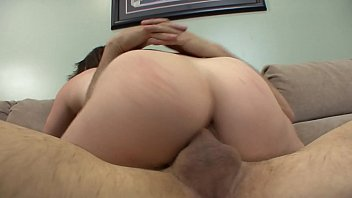 gyno in ass man injection medical Cum ass 2