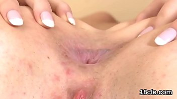 lesbian seducing sex girl having and Lost bet analized