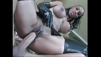 black thief fucked by woman Village girl first time fucking video indian free download