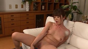 asian squirts on dildo dubble My step mom kendra lust wedding dress