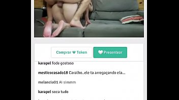 cagando spy wc mulheres Blowjob renee siloan capetown homemade3