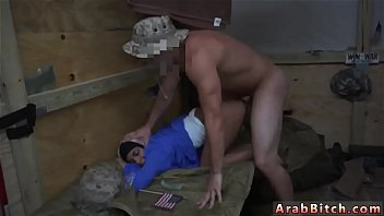 pussy cum play7 Monster dick slapped blowjob for a slut