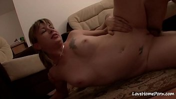 cleo his sticks ike inside pussy cock vixens of tight Forced double bondage