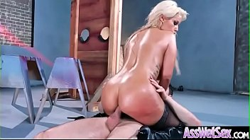 butt oiled compilation 24 sexy wild lesbians4